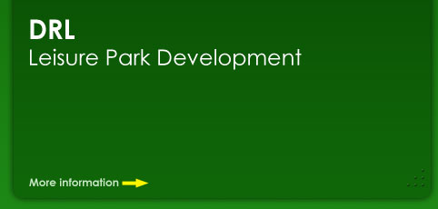 Click here to view our Leisure Park Developments