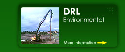 View our Environmental section